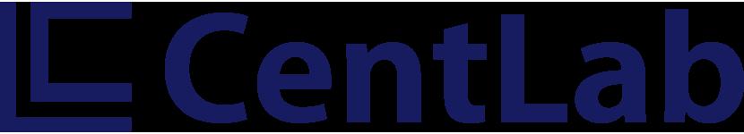 株式会社セントラボ|業務改善・IT・人事に強いコンサルティング会社